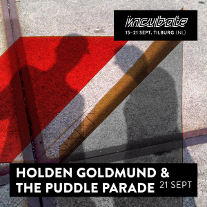 Holden-Goldmund-&-the-Puddle-Parade